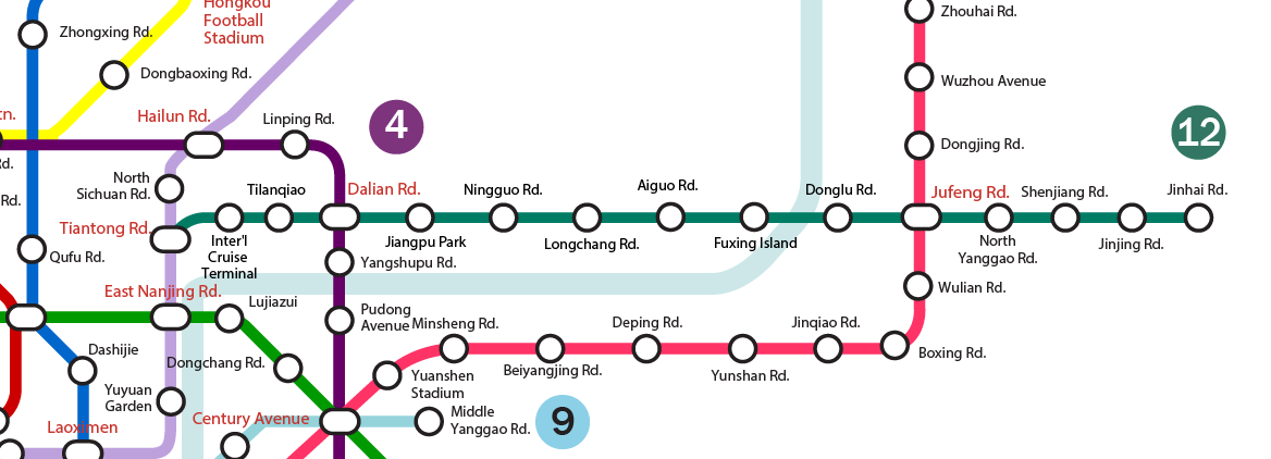 google subway map with Shanghai Metro Line 12 Cruise Control on Japan tokyo tower furthermore Moscow Subway likewise Bcn Subway Map Project also Maps Korea And Korean Cities additionally Map.